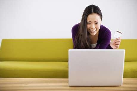 O estudo mostra que as pessoas preferem trocar do sexo pelas redes sociais