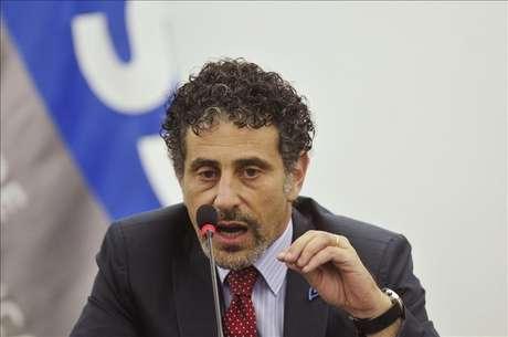 """La ONU reconoce el """"liderazgo natural"""" de México en la lucha contra el crimen organizado"""