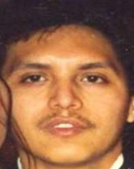 """El ascenso de Treviño, un ex policía del estado de Tamaulipas (noreste), se dará de una forma """"natural"""" porque actualmente no hay otros integrantes dentro de Los Zetas que puedan disputarle este liderazgo,según un vocero de la Marina de México."""