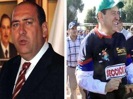 Moreira dijo su gobierno ha implementado acciones tendientes a enfrentar la obesidad.