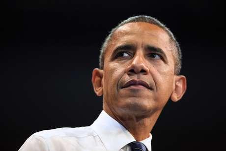 Toda la presión estará sobre el presidente Obama.