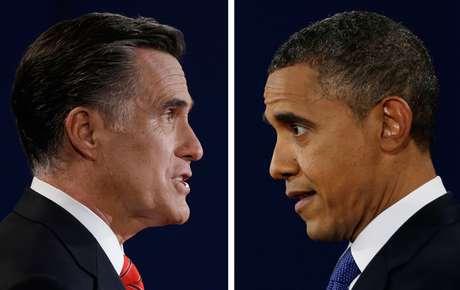 A la hora de las campañas políticas, los candidatos, en cualquier parte del mundo, tuercen un poco la verdad para su beneficio. En otras palabras, distorsionan la verdad, los hechos, los números. Y Mitt Romney, el candidato republicano, y el presidente Barack Obama, quien busca su reelección, no escapan a esta regla. A continuación, las distorsiones de ambos, comenzando con el contendiente republicano.