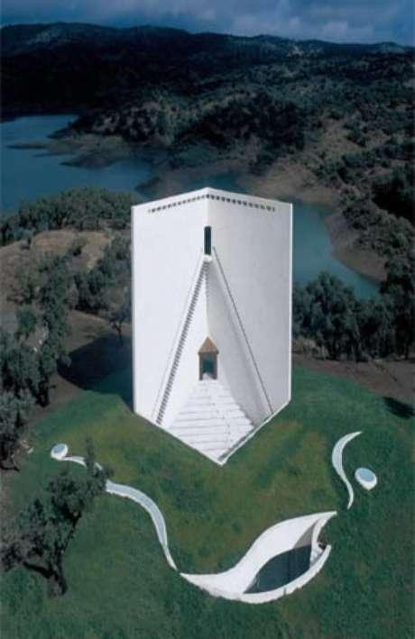 La nueva arquitectura verde for Muros verdes arquitectura