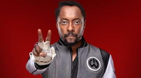 will.i.am. El vocalista de la agrupación The Black Eyed Peas, quien se encuentra trabajando en su nueva producción musical como solista, es uno de los entrenadores de 'La Voz UK' (Reino Unido) programa que prepara su segunda temporada para el 2013 luego del éxito conseguido con su primera versión.