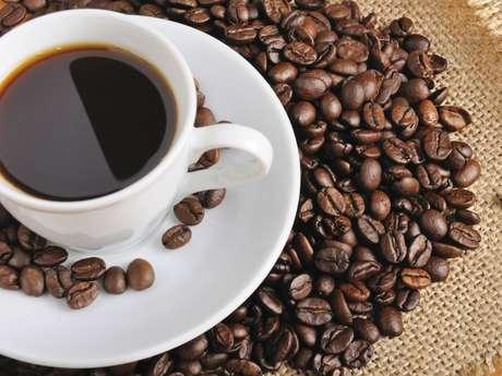 Café mais caro do mundo custa R$ 2.200 o quilo