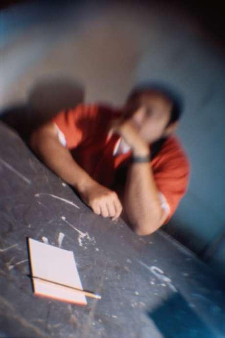 Gerardo Castillo fue declarado culpable de delincuencia organizada, conspiración para poseer sustancias prohibidas y posesión de arma de fuego.
