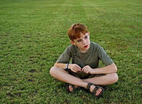 Autismo e transtorno do espectro do autismo são termos utilizados para descrever um grupo de doenças complexas do desenvolvimento do cérebro