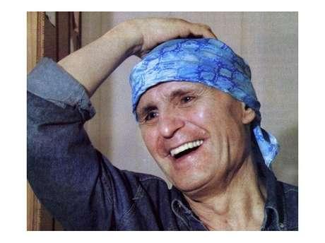 Este 5 de noviembre falleció el cineasta y cantante argentino, Leonardo Favio.