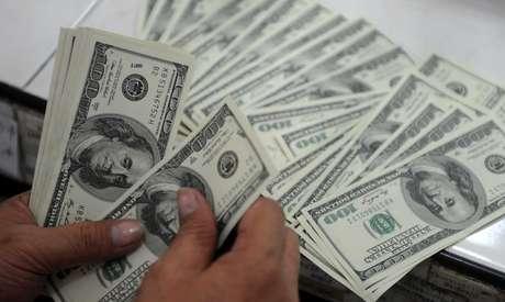La cantidad robada equivale a 212,673.83 dólares.