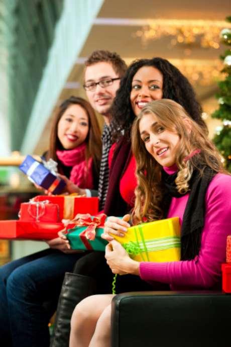 Tips para no engordar en Thanksgiving y Navidad