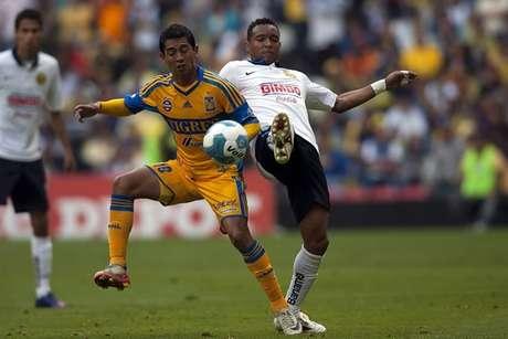 Tigres suma seis partidos sin perder contra América, con un saldo de dos victorias y cuatro empates. En el último enfrentamiento, los universitarios derrotaron 1-0 a las Águilas con gol de Héctor Mancilla.