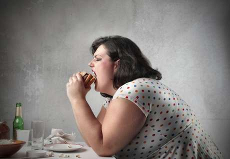 Bajar de peso mejora el tratamiento de las enfermedades de las encías
