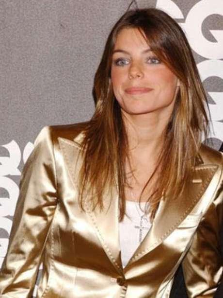 Daniela Cicarelli deu à luz uma menina na última quinta-feira (6), em São Paulo