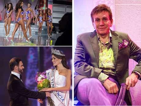 Bajo la presidencia de más de tres décadas del llamado Zar de la Belleza, Osmel Sousa, el Miss Venezuela ha coronado a cinco Miss Universo y seis Miss Mundo y se ha convertido en uno de los negocios más lucrativos y eficientes del país.