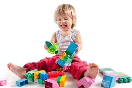 Consejos para padres antes de comprar un juguete