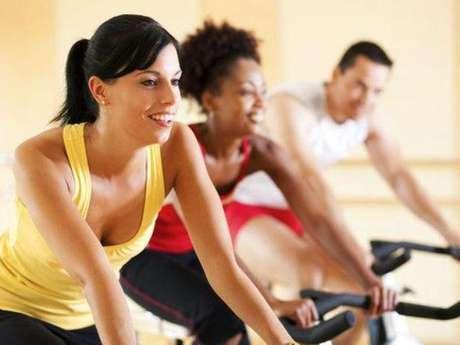 Las investigaciones sugieren que una sesión  corta, pero intensa de ejercicio es más efectivas para perder peso.