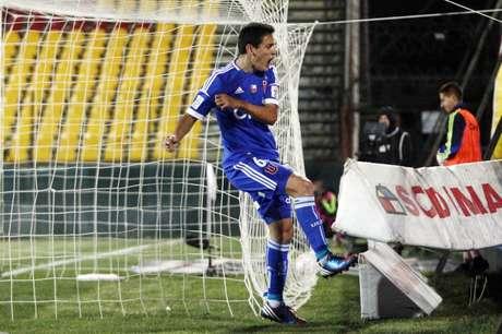 Rodríguez es uno de los valores por recuperarse.