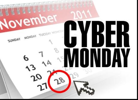 El concepto 'Cyber Monday', para promover las compras online durante la temporada de fiestas, se creó en el 2005 y su nombre fue acuñado por la organizacion shop.Org