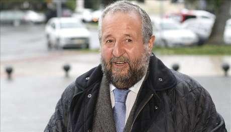 El alcalde de Lugo afronta una semana clave por la 'Operación Pokemon'