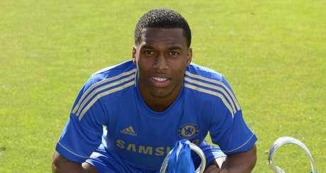 Chelsea terá de pagar uma espécie de indenização ao time do Liverpool