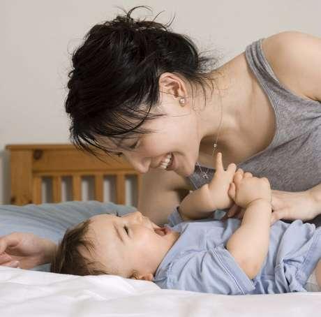De acordo com dados do Ministério da Saúde, 52% das futuras mamães optam pela cesariana no Brasil