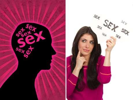 1 - Estimular el cerebro. A medida que el deseo sexual de la mujer se enciende, no hay nada más poderoso que el cerebro. Por lo tanto, es importante fantasear acerca de la sexualidad sin culpa ni vergüenza. De este modo, el cuerpo debe responder a estos estímulos y usted más fácilmente entrará en calor.