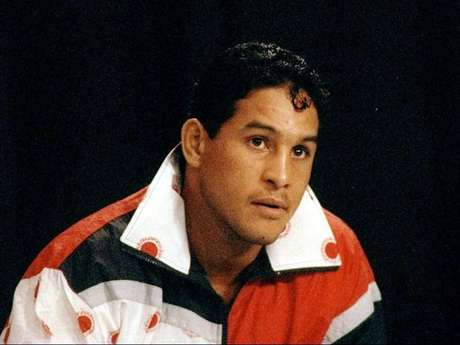 Hector Camacho's mother said he would be taken off life support on Saturday.