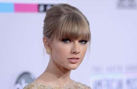 Taylor Swift quiere reconciliar a Selena Gomez y Justin Bieber