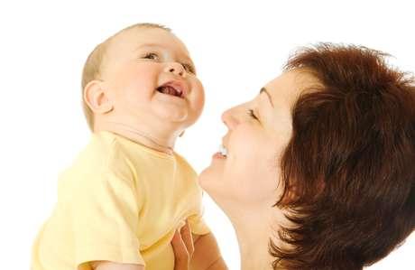 Es recomendable llevar el niño al odontólogo antes del primer año de vida