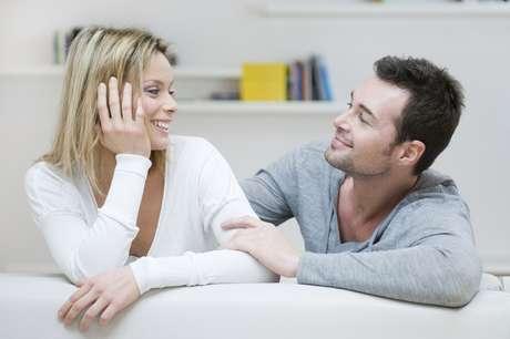 A mania de aumentar a importância dos problemas e o hábito de ver novelas estão entre as queixas dos homens