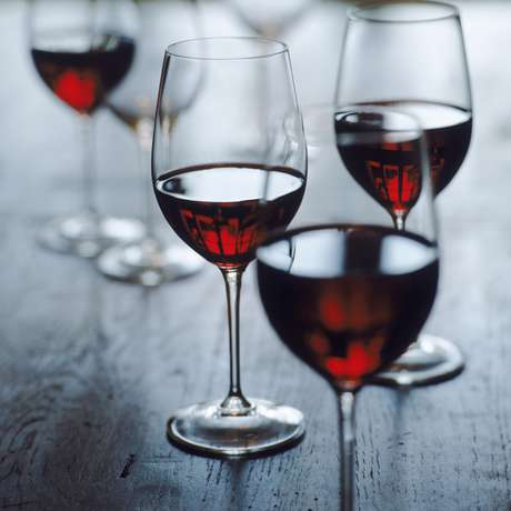 Especialistas dizem que o vinho sem álcool não tem o mesmo sabor, corpo e textura do tradicional