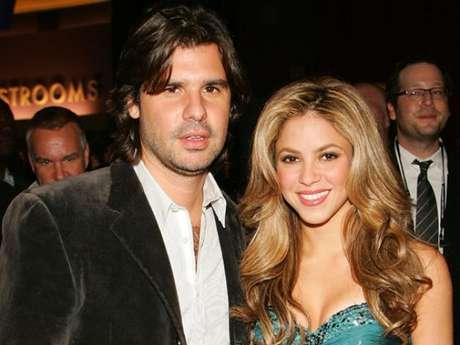 Antonio de la Rúa demanda a Shakira por US$ 100 millones