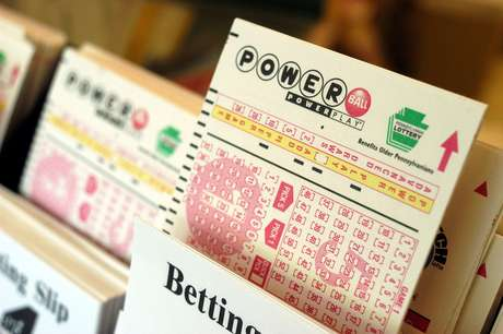 Powerball has not had a winner for two months.