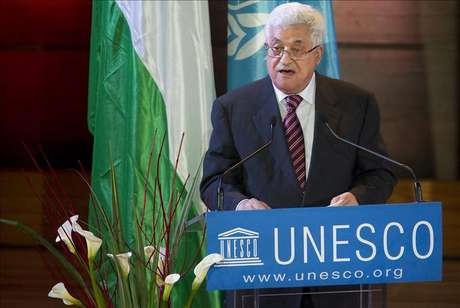 Israel se resigna ante el reconocimiento de Palestina en la ONU, según un diario