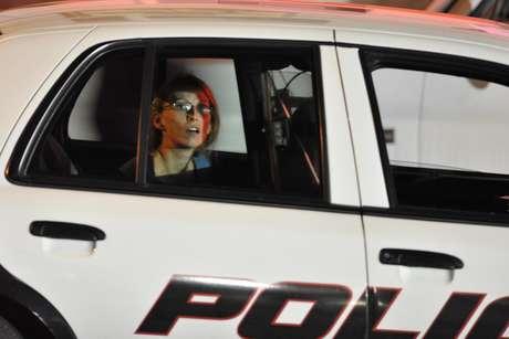 <p>Una mujer fue acusada de homicidio involuntario por la muerte de su bebé de 19 meses en su propia cuna, debido al disparo accidental de una pistola en octubre de 2012, según informaron las autoridades de Pennsylvania. Holly Pallone, de 26 años, fue acusada formalmente, tanto de ese cargo como el de negligencia con respecto a una criatura.</p>