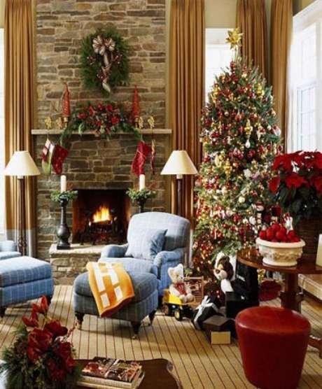 5 tips del feng shui para la navidad for Feng shui elementos decorativos