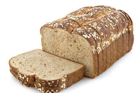 A nova técnica poderia reduzir significativamente a quantidade de pão desperdiçada, de acordo com seus criadores