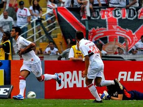 <p>Clássicos como o São Paulo x Corinthians não estarão na última rodada</p>