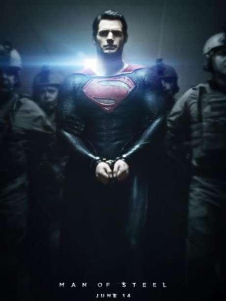 Cabeleleira processa produtores de 'Homem de Ferro' após se machucar em set de filmagens