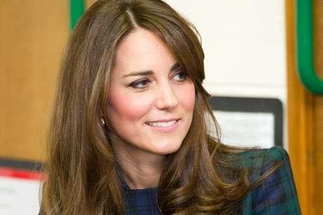Kate Middleton, la duquesa de Cambridge, está internada en un hospital de Londres a causa de hiperémesis gravídica, una forma extrema de náuseas y vómitos que suele ocurrir en el embarazo.