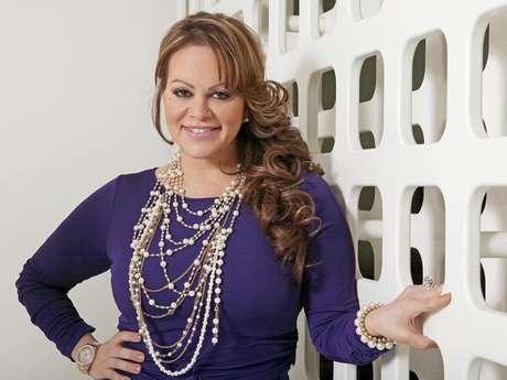 El mundo llora a Jenni Rivera