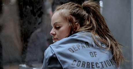 Jenni Rivera alcanzó a filmar la película 'Filly Brown' que marcaba su debut como actriz en la pantalla grande. En la cinta, Jenni actuó junto aEdward James Olmos y se estrenará el verano del 2013. Jenni ya no podrá ver su obra en el cine.