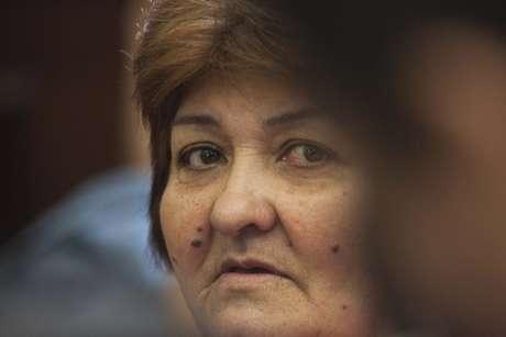 Irma Medina: una de las principales acusadas fue declarada inocente