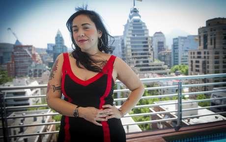 Carla Morrison regresará a Chile en abril del próximo año para ser parte de Lollapalooza. Antes, llegará por tercera vez al Vive Latino México, donde compartirá escenario junto a Blur y Los Fabulosos Cádillacs.