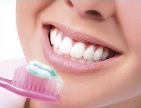 Pocos diabéticos entienden la importancia de una buena salud bucal