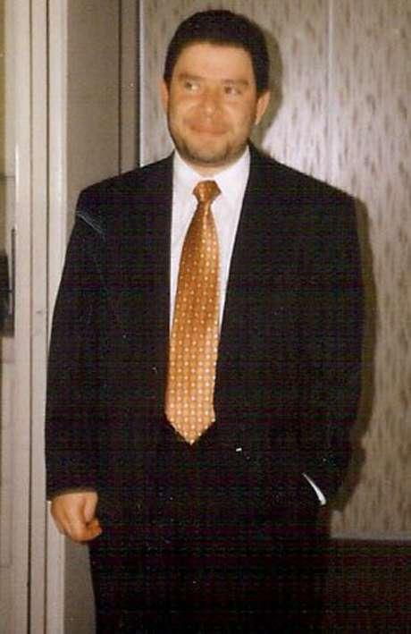 Christian Esquino es el presunto dueño de la aeronave en la que Jenni Rivera perdió la vida.