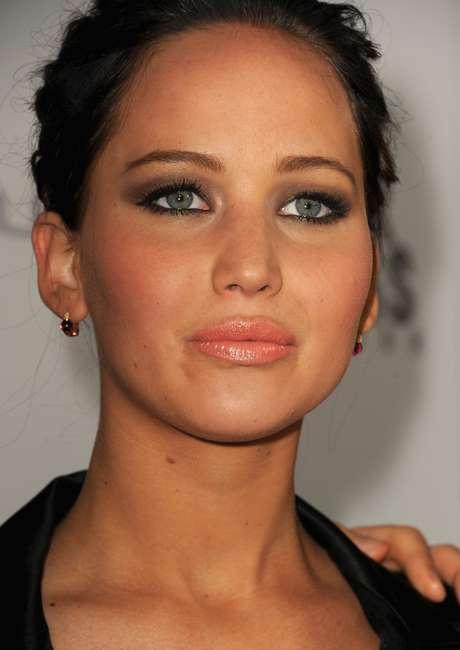 Mientras que su compañera<strong>Jennifer Lawrence</strong> hara lo propio en la categoria de Mejor Actriz Protagonica.