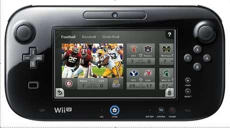 Bye bye control remoto: Nintendo TV debuta este 20 de Diciembre y promete cambiar la forma de mirar televisión