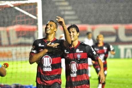 Elenco rubro-negro passa por mudanças para Campeonato Baiano após 2012