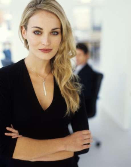 """La medidaindica quelos jefes pueden despedir a empleadas a quienes vean como una """"atracción irresistible""""."""
